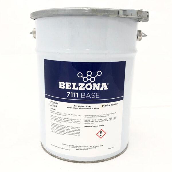Belzona 7000 Series
