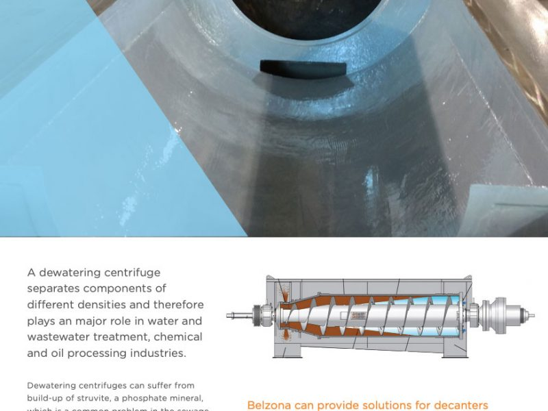 centrifugesleaflet